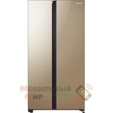 Холодильник Samsung RS62R50314G/UA