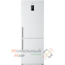 Двухкамерный холодильник ATLANT ХМ 4524-100 ND