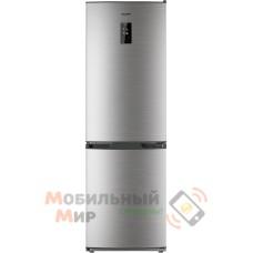 Холодильник ATLANT ХМ-4421-149-ND