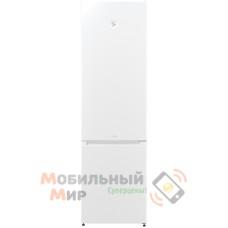Холодильник Gorenje NRK 621 SYW4