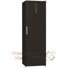 Холодильная камера Gorenje R 6192 LB