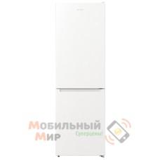 Холодильник Gorenje RK 6191 EW4