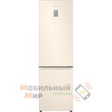 Холодильник Samsung RB36T674FEL/UA