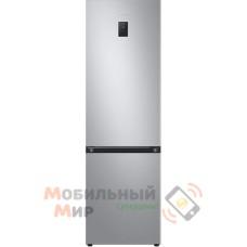 Холодильник Samsung RB36T674FSA/UA