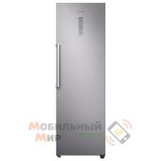 Холодильник Samsung RR39M7140SA/UA