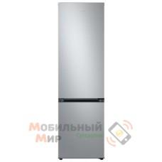 Холодильник Samsung RB38T603FSA/UA