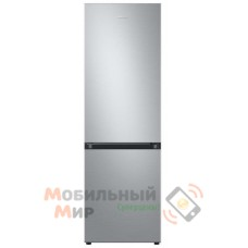 Холодильник Samsung RB34T600FSA/UA