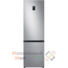 Холодильник Samsung RB36T670FSA/UA