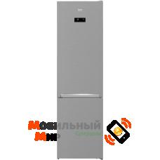 Холодильник Beko RCNA406E35ZXB