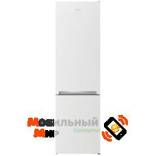 Холодильник Beko RCNA406I30W