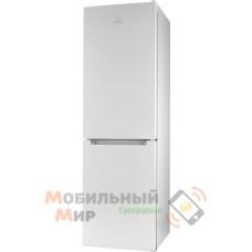 Холодильник Indesit XIT8T1EW