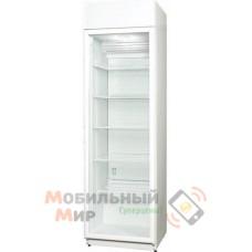 Холодильная витрина Snaige CD40DM-S3002E