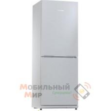 Холодильник Snaige RF30SM-S0002G