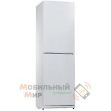 Холодильник Snaige RF35SM-S0002F