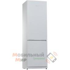 Холодильник Snaige RF36SM-S0002G