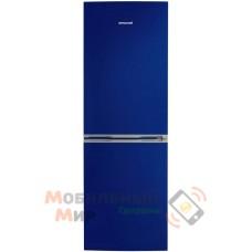 Холодильник Snaige RF53SM-S5CI2F0