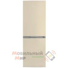 Холодильник Snaige RF53SM-S5DP2F