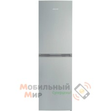 Холодильник Snaige RF57SM-S5MP2F