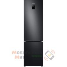Холодильник Samsung RB38T676FB1/UA