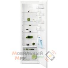 Холодильная камера Electrolux RRS3DF18S