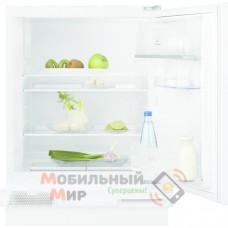 Холодильная камера Electrolux RXB2AF82S