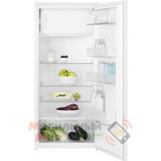 Холодильник Electrolux RFB3AF12S