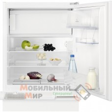 Холодильник Electrolux RSB2AF82S