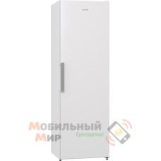 Холодильная камера Gorenje R6191FW