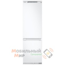 Холодильник Samsung BRB266050WW/UA