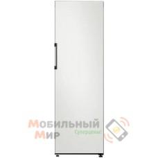 Холодильник Samsung RR39T7475AP/UA