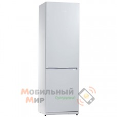 Холодильник Snaige RF39SM-P0002F