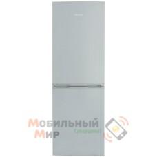Холодильник Snaige RF53SM-S5MP2F