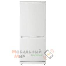 Холодильник ATLANT XM 4008-500