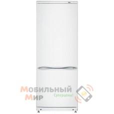 Холодильник ATLANT XM 4009-500