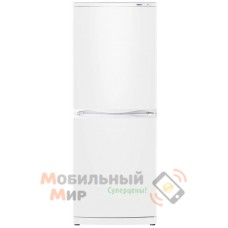 Холодильник ATLANT XM 4010-500