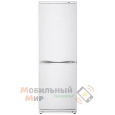 Холодильник ATLANT XM 4012-500