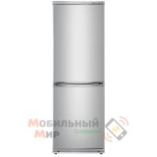 Холодильник ATLANT XM 4012-580