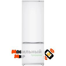 Холодильник ATLANT XM 4013-500