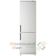 Холодильник ATLANT XM 4024-500