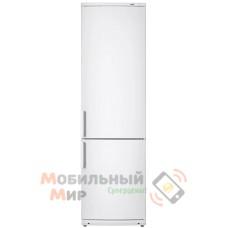 Холодильник ATLANT XM 4026-500