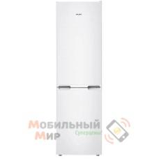 Холодильник ATLANT XM 4214-514