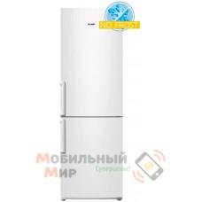 Холодильник ATLANT XM 4421-500-N