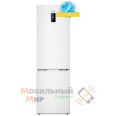 Холодильник ATLANT XM 4424-509-ND