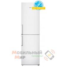 Холодильник ATLANT XM 4425-500-N