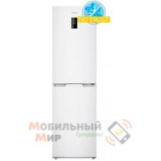 Холодильник ATLANT XM 4425-509-ND