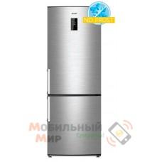 Холодильник ATLANT XM 4524-540-ND