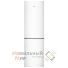 Холодильник ATLANT XM 4624-101