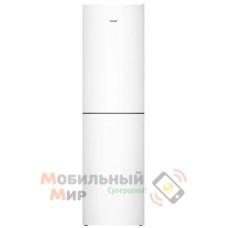 Холодильник ATLANT XM 4625-501