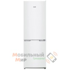 Холодильник ATLANT XM 4721-501