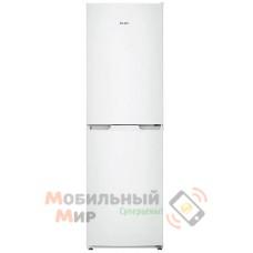 Холодильник ATLANT XM 4723-500